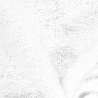 Eponge - blanc - EP01
