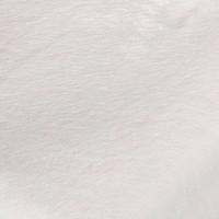 Polaire pilou - blanc - PP01