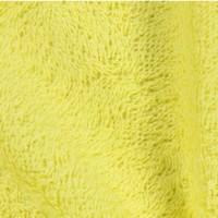 Eponge - jaune clair - EP10