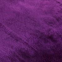 Polaire pilou - violet - PP10