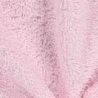 Eponge - rose clair - EP11