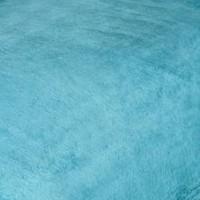 Polaire pilou - bleu scandinave - PP11