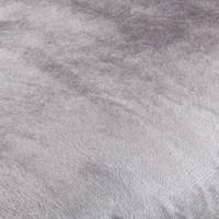 Polaire pilou - gris argent - PP12