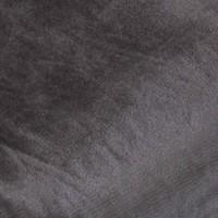 Polaire pilou - gris foncé - PP13