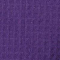 Violet - NA13