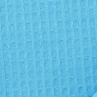 Bleu cyan - NA15