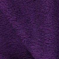 Eponge - violet foncé - EP16