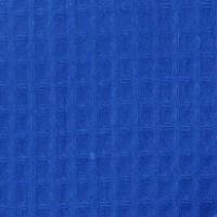 Bleu roy - NA16