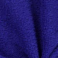 Eponge - bleu roy - EP18