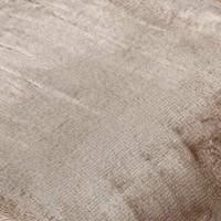 Polaire pilou - beige - PP02