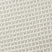 Blanc cassé - NA02