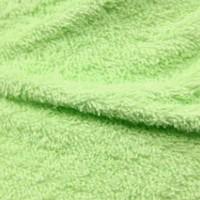 Eponge - vert amande - EP21
