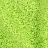 Eponge - vert clair - EP22
