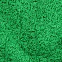 Eponge - vert - EP23