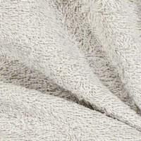 Eponge - gris clair - EP24