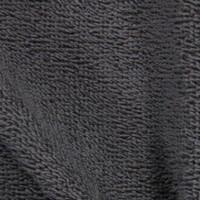 Eponge - gris foncé - EP25
