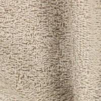 Eponge - sable - EP03
