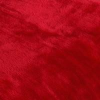 Polaire pilou - rouge - PP04