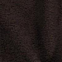 Eponge - marron foncé - EP05