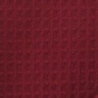 Rouge bordeaux - NA05