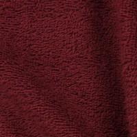 Eponge - rouge bordeaux - EP06