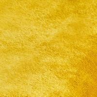 Polaire pilou - jaune - PP06