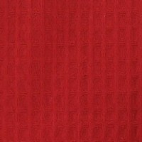 Rouge - NA06