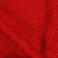 Eponge - rouge vif - EP07
