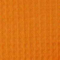 Orange - NA07
