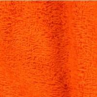 Eponge - orange - EP08