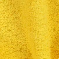 Eponge - jaune - EP09