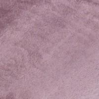 Polaire pilou - prune - PP09